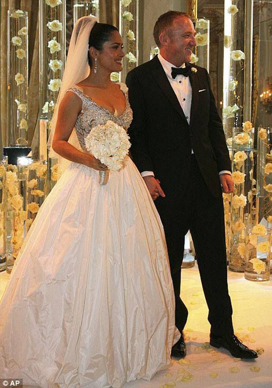 1-salma_hayek_vjencanica_vjencanje