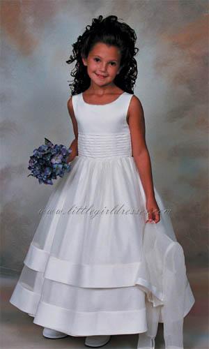 bijele-haljine-za-djevojcice-2