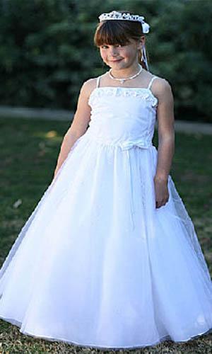bijele-haljine-za-djevojcice-3