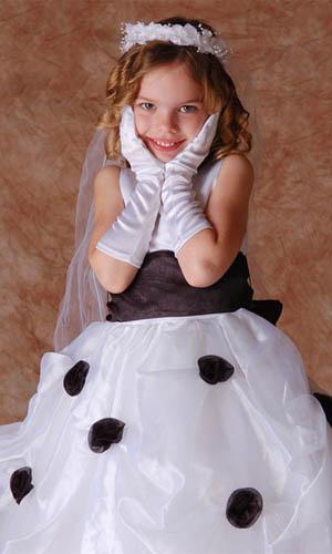 bijele-haljine-za-djevojcice-4