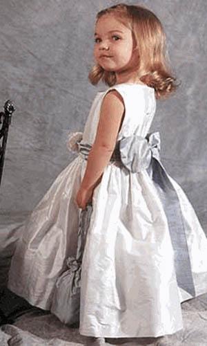 bijele-haljine-za-djevojcice-5