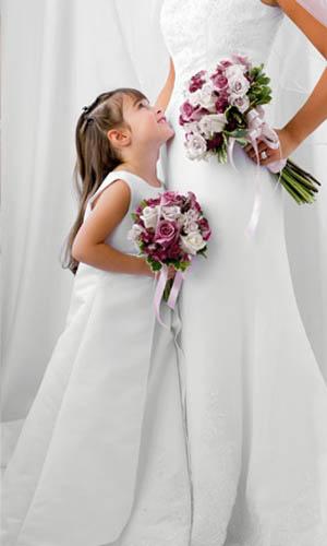 bijele-haljine-za-djevojcice-6