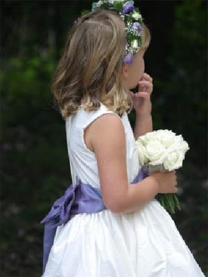 bijele-haljine-za-djevojcice
