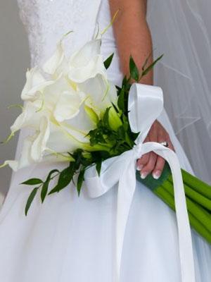 buketi-za-vjencanje-mali-skromni-1