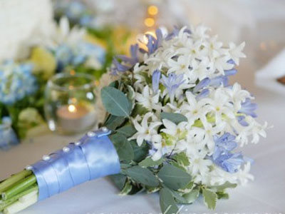 buketi-za-vjencanje-mali-skromni-2