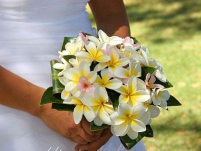 buketi-za-vjencanje-mali-skromni-3