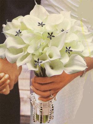 buketi-za-vjencanje-mali-skromni-5