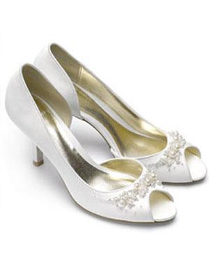 cipele-za-mladneke-1