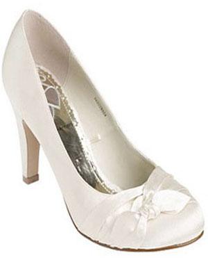 cipele-za-mladneke-2