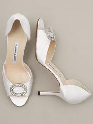 cipele-za-mladneke-5