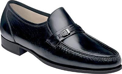 cipele-za-mladozenju-1