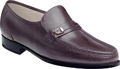 cipele-za-mladozenju-2