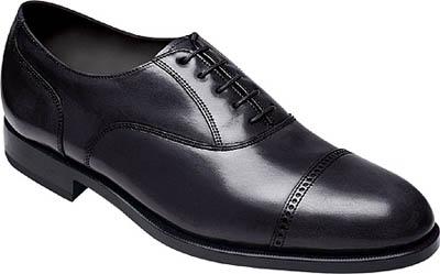 cipele-za-mladozenju-3