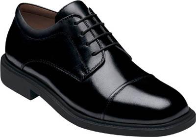 cipele-za-mladozenju-4