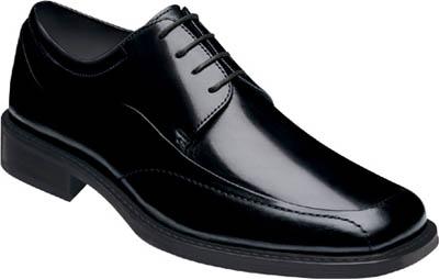 cipele-za-mladozenju-5