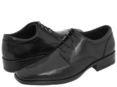 cipele-za-mladozenju-6