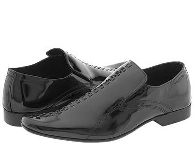 cipele-za-mladozenju-7