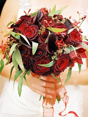 crveni-buketi-za-vjencanje-3
