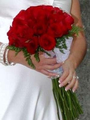 crveni-buketi-za-vjencanje-4