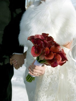 crveni-buketi-za-vjencanje-5
