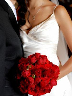 crveni-buketi-za-vjencanje-6