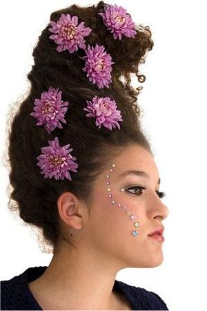cvijece-u-kosi13