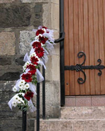 cvjetni-aranzmani-za-crkvu-5