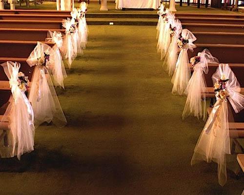 cvjetni-aranzmani-za-crkvu