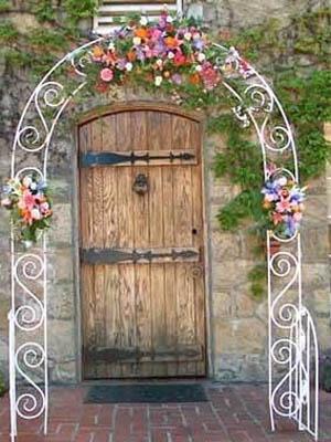 dekoriranje_portala_za_vjencanje_1