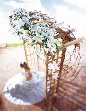 dekoriranje_portala_za_vjencanje_2