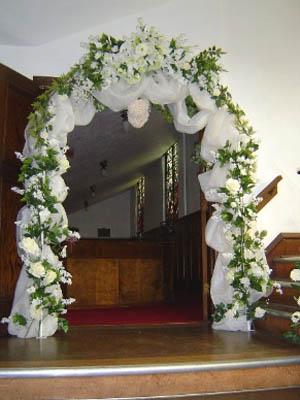 dekoriranje_portala_za_vjencanje_3