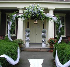 dekoriranje_portala_za_vjencanje_4