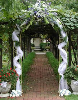dekoriranje_portala_za_vjencanje_5