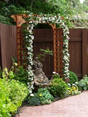 dekoriranje_portala_za_vjencanje_6
