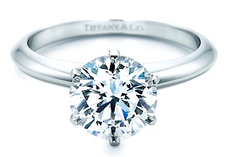 dijamantno_zarucnicko_prstenje_1