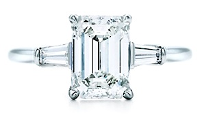 dijamantno_zarucnicko_prstenje_10