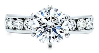 dijamantno_zarucnicko_prstenje_2