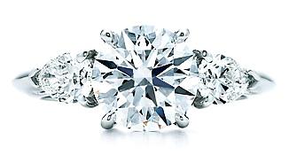 dijamantno_zarucnicko_prstenje_3
