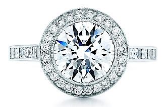 dijamantno_zarucnicko_prstenje_4