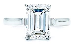 dijamantno_zarucnicko_prstenje_5
