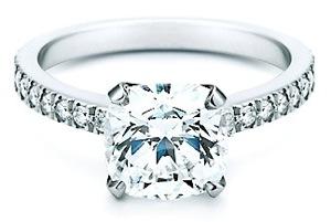 dijamantno_zarucnicko_prstenje_6
