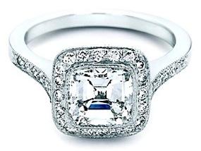 dijamantno_zarucnicko_prstenje_7