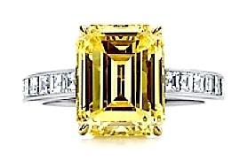 dijamantno_zarucnicko_prstenje_81