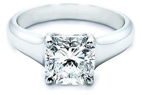 dijamantno_zarucnicko_prstenje_9