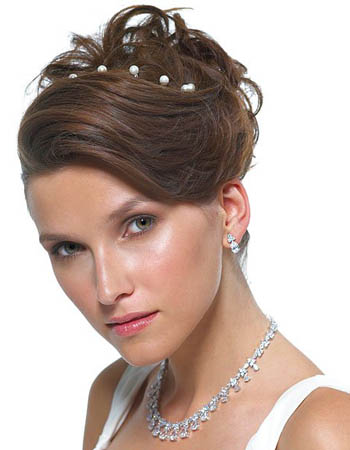 formalne-frizure-za-vjencanja-4