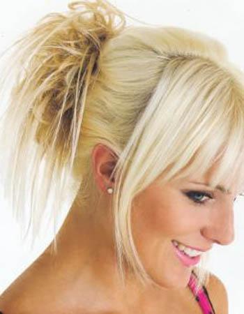 formalne-frizure-za-vjencanja-6