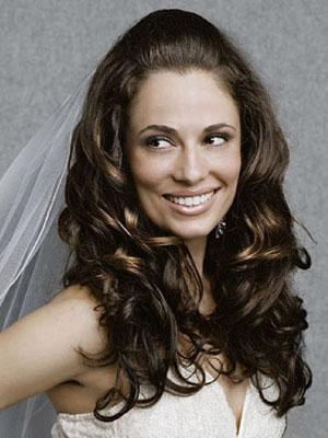 frizura-za-vjencanje-pustena-kosa-5