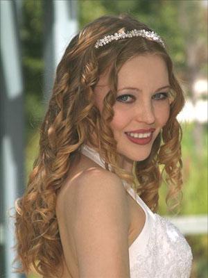 frizura-za-vjencanje-pustena-kosa-6