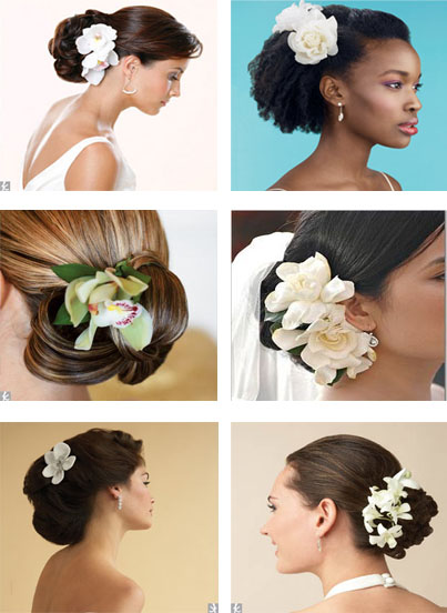 frizure-za-vjencanja-cvijece-u-kosi-1