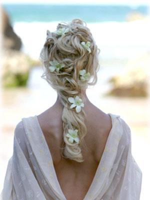 frizure-za-vjencanja-pletenice-2